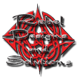 Welcome to Rebel Designs and Solutions